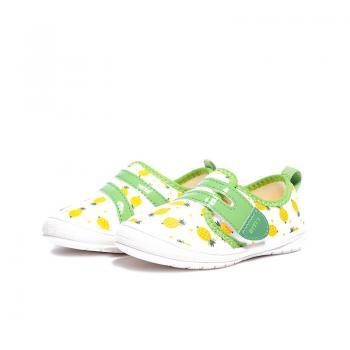 Giày vải tập đi trẻ em Biti's DSB125300VAG