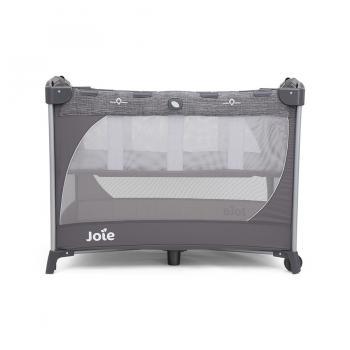 Giường cũi trẻ em Joie Commuter Change & Snooze Linen